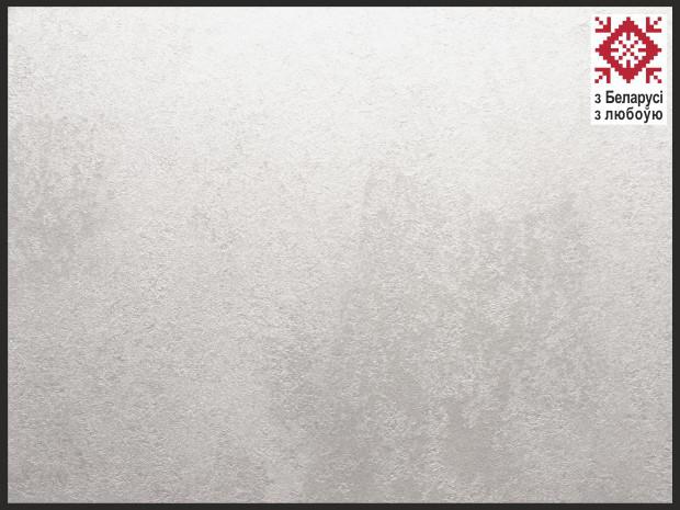 декоративная штукатурка Desan Эффект Романтик , цвет «В ожидании чуда»