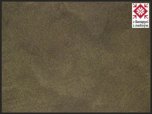 декоративная штукатурка Desan Кварц 0,1-0,3
