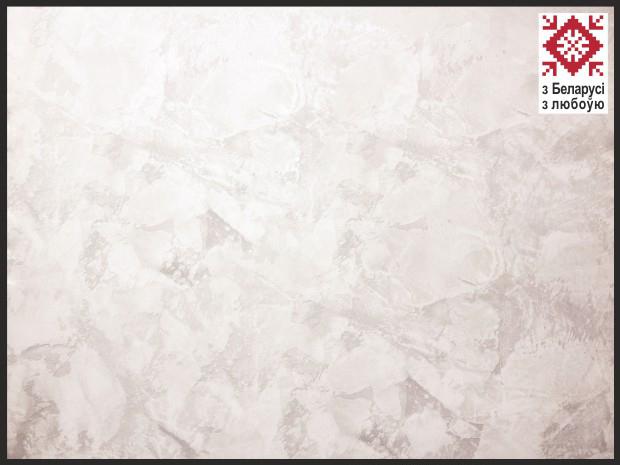 декоративная штукатурка Desan Штукко , фактура «Snow paper» , цвет «сказочные мечты»