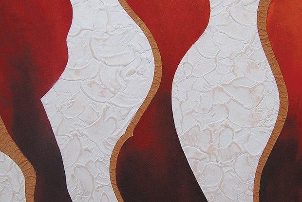 Интерьерные и фасадные краски