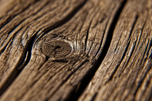 Материалы по дереву